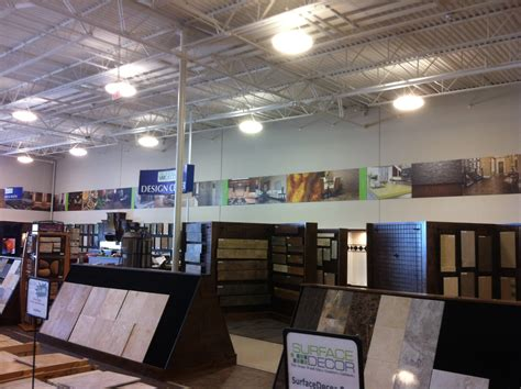 floor and decor design center discount wood flooring factory direct at surface decor floor store dfw newest warehouse