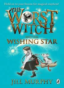 Wosrt Witch And The Wishing St