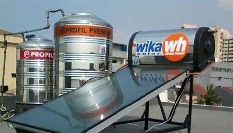 service wika swh call   melayani service