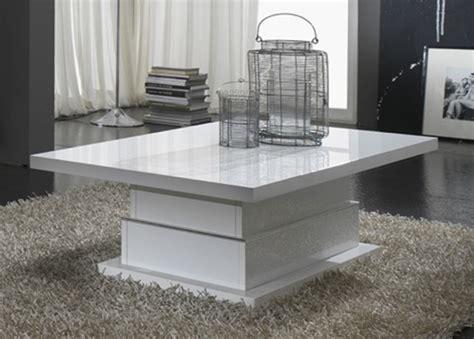 ikea cuisine promo table basse laque blanc