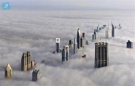 burj khalifa top floor owner burj khalifa 124th floor tickets meze
