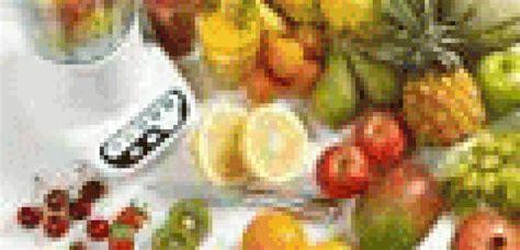 doce alimentos  combatir la diabetes excelencias gourmet