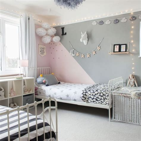 Diy Room Decorating Ideas For 11 Year Olds by Children S And Room Ideas Designs Inspiration