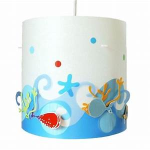 luminaire lampe eclairage suspension lustre With déco chambre bébé pas cher avec bouquet de fleur cadeau