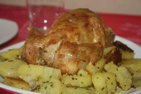 cuisiner sans graisse recettes comment cuisiner sans matiere grasse