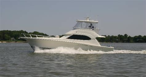 Boat Sales Dunedin by Riviera Boats For Sale In Dunedin Florida