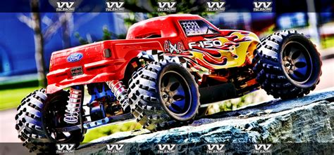 If so, head to the track in these free online car games, hill racing games, bike racing games, and many more at agame.com! With VVTec Racing Entering its Second Year, the Company's Remote Control Vehicle Lineup Sees ...