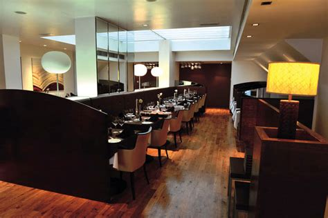 Kitchen House Leeds by Miah S Kitchen Leeds Review By Go Dine