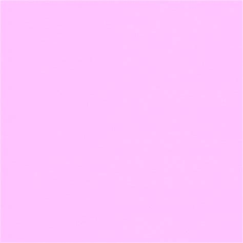 coloured paper  light pink    cm square