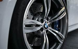 2013 Bmw M5 Manual First Test Photo Gallery