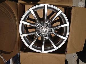 Pneu Audi Q5 : jogo de rodas aro replica audi q5 r ofertas vazlon brasil ~ Medecine-chirurgie-esthetiques.com Avis de Voitures