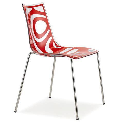 chaises originales modern dining chairs warren dining chair eurway
