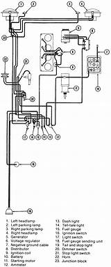 Diagram 1968 Coro Wiring Diagram Schematic Full Version Hd Quality Diagram Schematic Diagramglenh Verniciaturametallitorino It