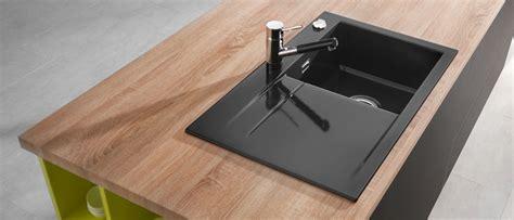 Ikea Spülbecken ikea waschbecken küche porzellan elledecor