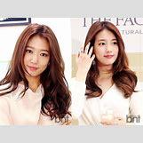 Suzy And Iu Look Alike | 1000 x 750 jpeg 116kB