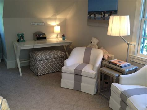 Teen Bedroom  Redesign Projects  Pinterest  Bedrooms. Decorative Orb Set. Wall Decorating. Aisle Decorations For Wedding. Room Darkening Curtains Walmart. Buy Living Room Set. Cafe Wall Decor. Decorative Wood Accents. Dining Room Chair With Arms