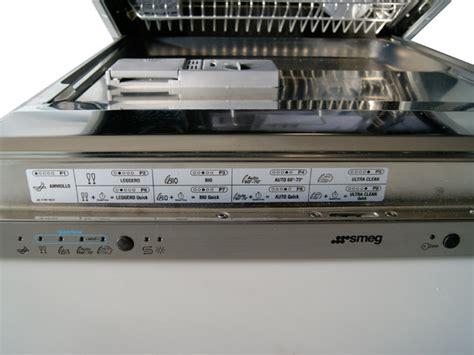 einbau spülmaschine vollintegriert smeg einbau sp 252 lmaschine 60cm vollintegriert sockelfrei
