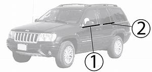 Download Jeep Grand Cherokee Wg 1999