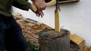 Kochen Ohne Strom : kochen ohne strom holzhofen va deroriphiel 500 abonnenten giveaway youtube ~ Frokenaadalensverden.com Haus und Dekorationen