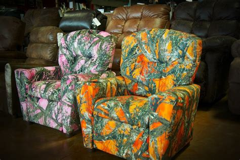 camo recliner big lots camo recliner big lots zaneursitoare design ideas