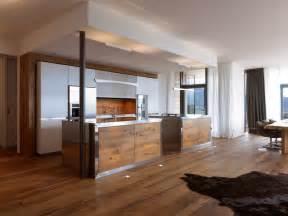 küche edelstahl designküche mit edelstahl und eichenholz modern küche münchen werkhaus