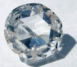 Image result for apollo diamonds