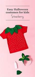 Verkleidung Heizungsrohre Basteln : 55 besten verkleidung basteln bilder auf pinterest kinderkost me kost mvorschl ge und verkleiden ~ Orissabook.com Haus und Dekorationen