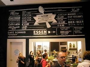 Das Café In Der Gartenakademie Berlin : caf schmus im j dischen museum blog inberlin ~ Orissabook.com Haus und Dekorationen