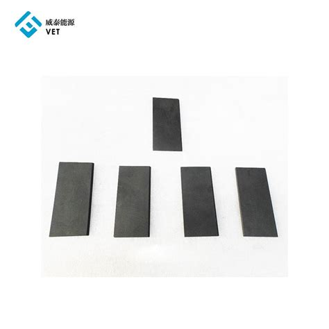 graphite vane xxmm sealingpartscom