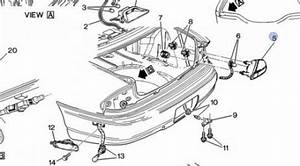 Bmw N62 Wiring Diagrams Ford Fuel System Diagrams Wiring Diagram
