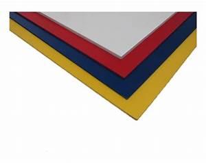 Plaque Pvc Rigide Leroy Merlin : plaque plastique transparent rigide fabulous free plaque ~ Melissatoandfro.com Idées de Décoration