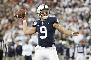 Trace Mcsorley Wr Rb Penn State