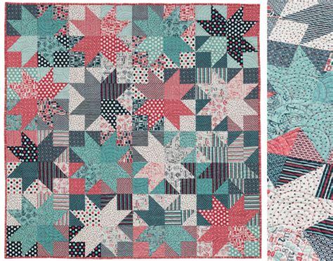 fantastically fast patterns  precut fabrics fabric