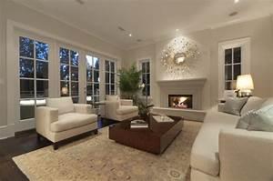 pinterest living room designs marceladickcom With pinterest interior design living room
