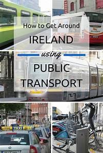 Dublin Killarney Bus : best 25 dublin ireland ideas on pinterest ireland ireland euro 2016 and ireland travel ~ Markanthonyermac.com Haus und Dekorationen