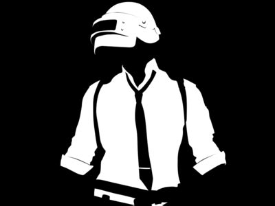 Minimalist Pubg Wallpaper By Vincent Durand Dribbble