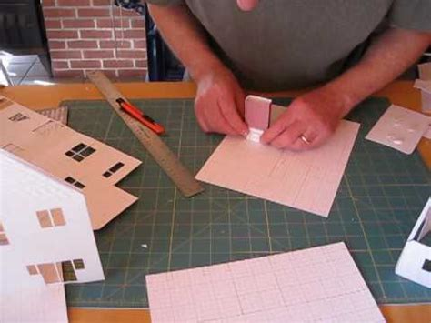 3d home kit design works 3d home kit complete materials to design build a model of your own home building project