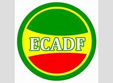 Ecadf Ethiopia YouTube