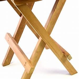Balkontisch Holz Klappbar : balkontisch klappbar rund simple rund balkontisch kuchen holz stuh runder kleine klein kleiner ~ Frokenaadalensverden.com Haus und Dekorationen