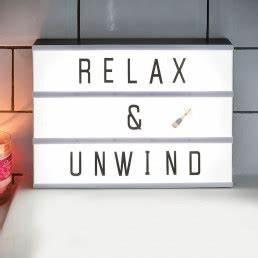 Tableau Lumineux Message : tableau personnalis pour message lumineux avec lettres amovibles sur rapid cadeau ~ Teatrodelosmanantiales.com Idées de Décoration