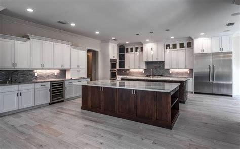 kitchen work islands luxury kitchen design for the centerpiece of your