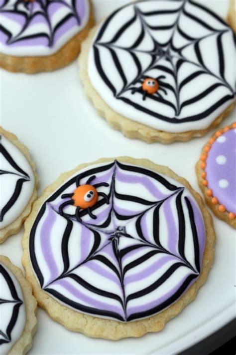 fall favorite cookie  cupcake recipes tutorials