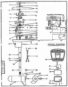 Unit Parts Diagram  U0026 Parts List For Model L370rf