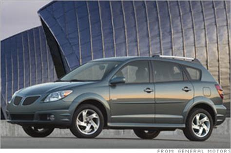 consumer reports  reliable  cnnmoney