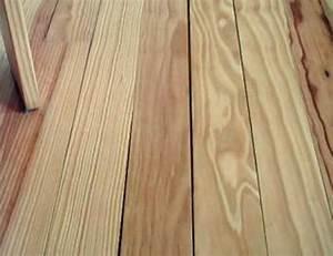 Lames Parquet Bois : sinistre la loupe disjonction de lames de parquet en bois ~ Premium-room.com Idées de Décoration