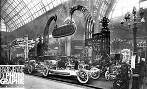 Le Palais De L Automobile : 1877 1914 le site de louis renault ~ Medecine-chirurgie-esthetiques.com Avis de Voitures