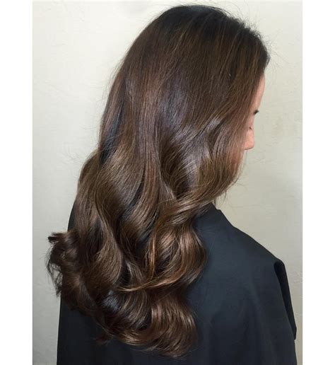 Best Shades Of Brown Hair Color by 50 Different Shades Of Brown Hair Colors You Can T Resist