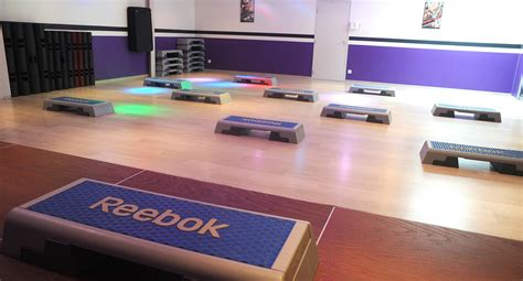 nouveau sport collectif en salle salle de sport givors robinson l appart fitness