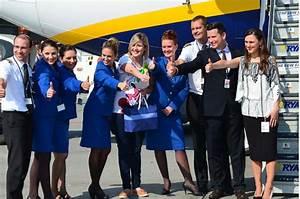 Ryanair kontakt kraków