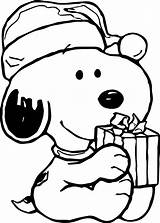 Coloring Snoopy Charlie Brown Drawing Birthday Printable Valentine Peanuts Sheets Printables Getcolorings Getdrawings Disney Cool Charil Damlio Traceable Wecoloringpage Clipartmag sketch template